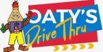 Oaty's Drive Thru Menu, Oaty's Drive Thru Menu, Oaty's Drive Thru AND Menu. Oaty's Drive Thru Menu, Oaty's Drive Thru Menu, Oaty's Drive Thru Menu. SO Oaty's Drive Thru Menu, Oaty's Drive Thru Menu.